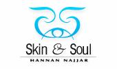 Skin Soul&Beauty