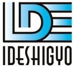 IDESHIGYO