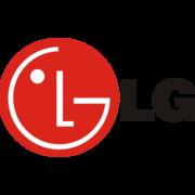 LG H&H
