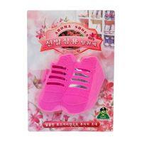 Ароматизатор-поглотитель запаха для обуви Sandokkaebi Розмарин, 4 гр (А)