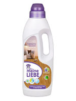 MEINE LIEBE Универсальное средство для мытья полов, 1000 мл. (А)