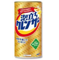 """KANEYO  Порошок чистящий """"New Sassa Cleanser"""" экспресс-действия (№ 1 в Японии) 400 г."""