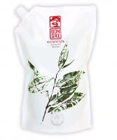 BONSAI Высокоэкономичный мультигель с ароматом зеленого чая запасной блок 800 мл (А)