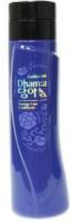 CJ Lion Кондиционер для поврежденных волос Dhama, 400 мл