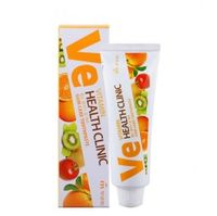 Mukundhwa  Зубная паста «Vitamin Health Clinic»  с витаминами
