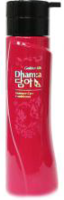 CJ Lion Кондиционер для волос Dhama увлажняющий 400 мл