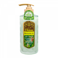 Moist Diane Botanical Moist Бальзам-кондиционер Увлажнение 480 мл (А)