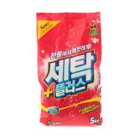 Sandokkaebi Se-Plus Стиральный порошок, мягкая упаковка, 5 кг (А)